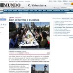 El Mundo 21.02.2010