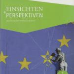 Einsichten + Perspektiven – Bayrische Zeitschrift für Politik und Geschichte