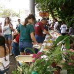 Desayuno Calle Puerto Rico
