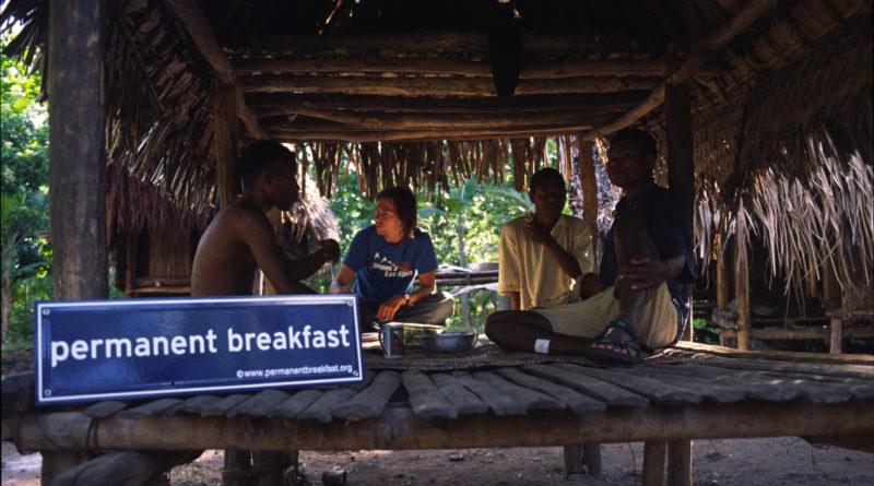 papua newguinea –  kiriwina